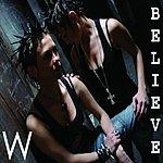 W Believe (Single)