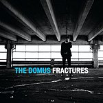 Domus Fractures
