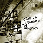 Calla Strength In Numbers