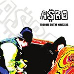 Asbo Kid Trouble On The Waltzers EP