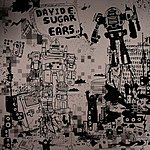 David E. Sugar First OK (3-Track Maxi-Single)