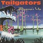 Tailgators Swamp's Up