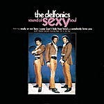 The Delfonics The Sound Of Sexy Soul (Remastered)