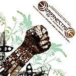 Bassnectar Yo (5-Track Maxi-Single)