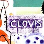 Clovis Mundo EP