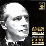 Carl Schuricht Symphony No.8 in C Minor