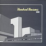 Hundred Reasons One EP