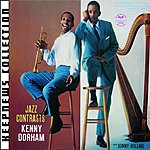Kenny Dorham Jazz Contrasts (Keepnews Collection) (Remastered)
