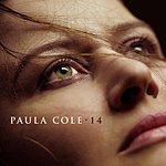 Paula Cole 14 (Single)
