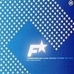 Funkstar De Luxe When I Think Of You (5-Track Maxi-Single)