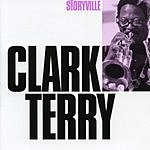 Clark Terry Masters Of Jazz: Clark Terry
