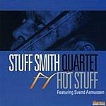 Stuff Smith Hot Stuff