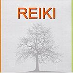 Momenti Per L'Armonia Musica E Equilibrio Con Il Reiki (Musik Für Reiki) (Single)