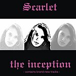 Scarlet The Inception