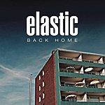 Elastic Back Home
