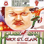 Nusrat Fateh Ali Khan Vol. 8: House Of Shah - Mick St. Clair Remixes