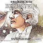 Leonard Bernstein Greatest Hits