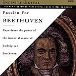 Ludwig Van Beethoven Passion For Beethoven