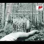 Leo Smit The Young Pioneers: The Complete Music For Solo Piano