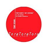 Tony Rohr dB's Revenge (Camea Remix)