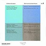 Gidon Kremer Edition Lockenhaus, Vols. 4 & 5