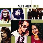 Cover Art: Gold: Soft Rock