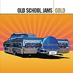 Cover Art: Gold: Old School Jams