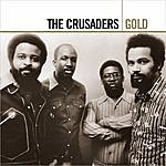 The Crusaders Gold (Remastered)