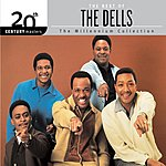 The Dells 20th Century Masters - The Millennium Collection: The Best Of The Dells