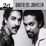 The Brothers Johnson 20th Century Masters - The Millennium Collection: The Best Of The Brothers Johnson