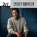 Smokey Robinson 20th Century Masters - The Millennium Collection: The Best Of Smokey Robinson (Remastered)