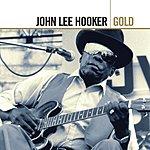 John Lee Hooker Gold (Remastered)