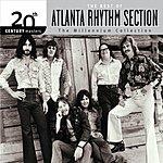 Atlanta Rhythm Section 20th Century Masters - The Millennium Collection: The Best Of Atlanta Rhythm Section