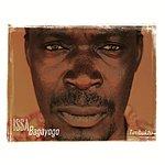 Issa Bagayogo Timbuktu