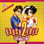 Klubjumpers Dance 2 This, Vol.2