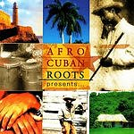 Beny Moré Afro Cuban Roots, Vol.4: Beny Moré (Remastered)