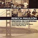 Rebeca Mauleon Descarga En California