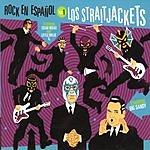 Los Straitjackets Rock En Español, Vol.1