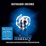 Howard Shore The Last Mimzy: Original Soundtrack