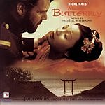 Ying Huang Madame Butterfly Highlights (Soundtrack From The Film By Frédéric Mitterand)