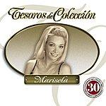 Marisela Tesoros De Colección