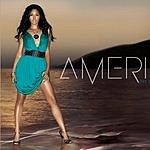 Amerie Take Control (Karmatronic Remix)