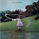Trees On The Shore (Remastered) (Bonus CD)
