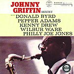 Johnny Griffin Johnny Griffin Sextet
