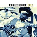 John Lee Hooker Gold