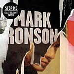 Mark Ronson Stop Me If You Think You've Heard This One Before (Kissy Sell Out Remix)