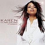 Karen Clark-Sheard 2nd Chance
