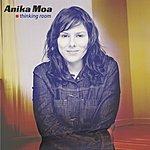 Anika Moa Thinking Room