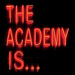The Academy Is Santi