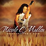 Nicole C. Mullen Sharecropper's Seed, Vol.1